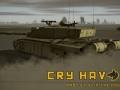 CryHavoc1